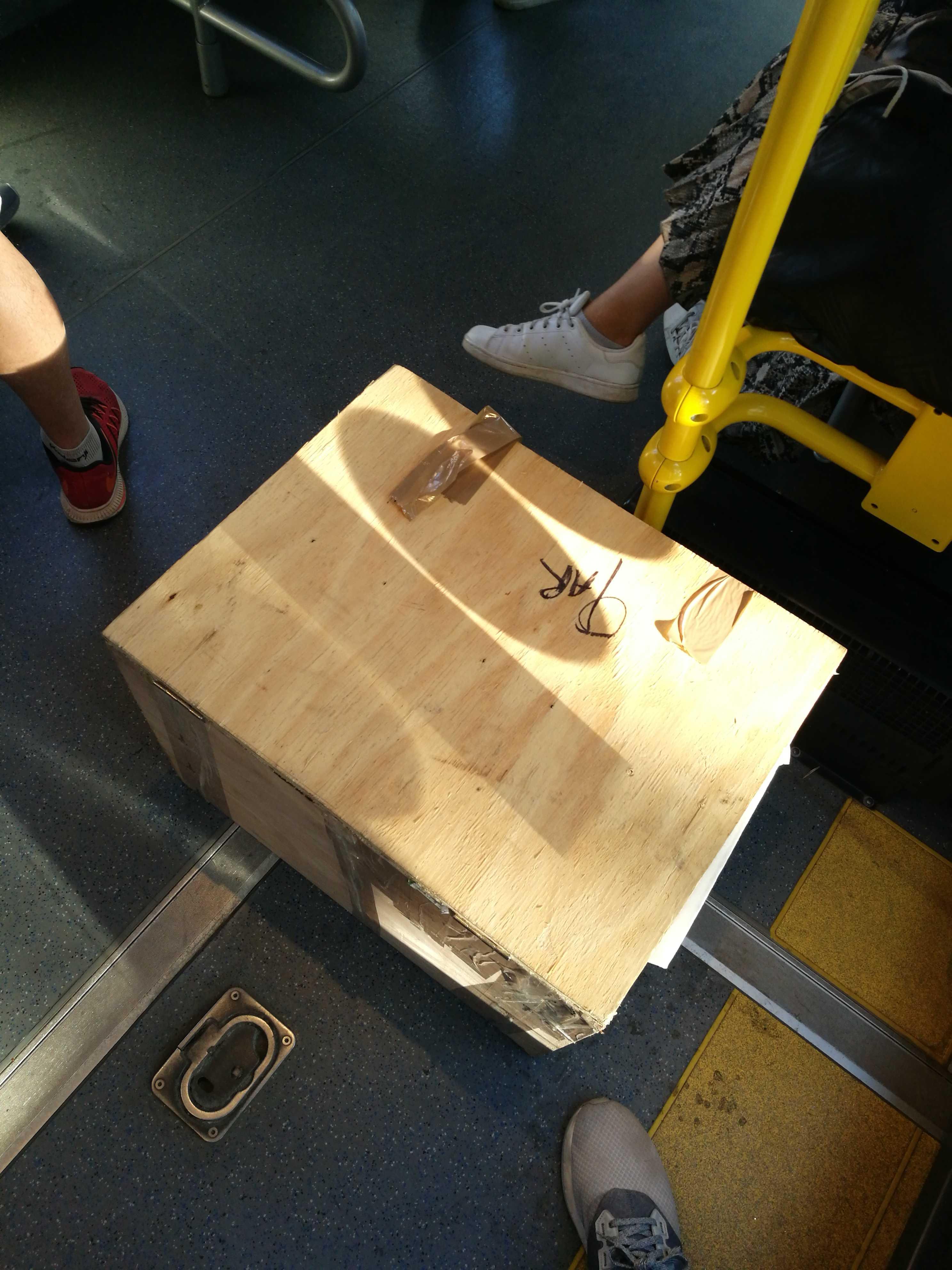 ecogarden in a box