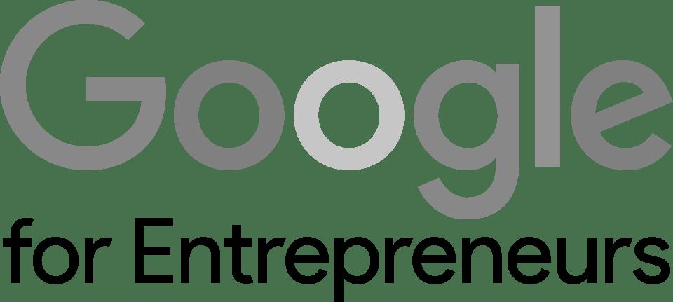 Google-for-Entrepreneurs-Logo-Full-Color-2-lines