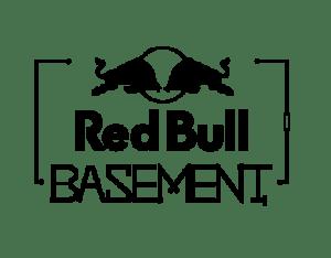 logo-rbs-300x234